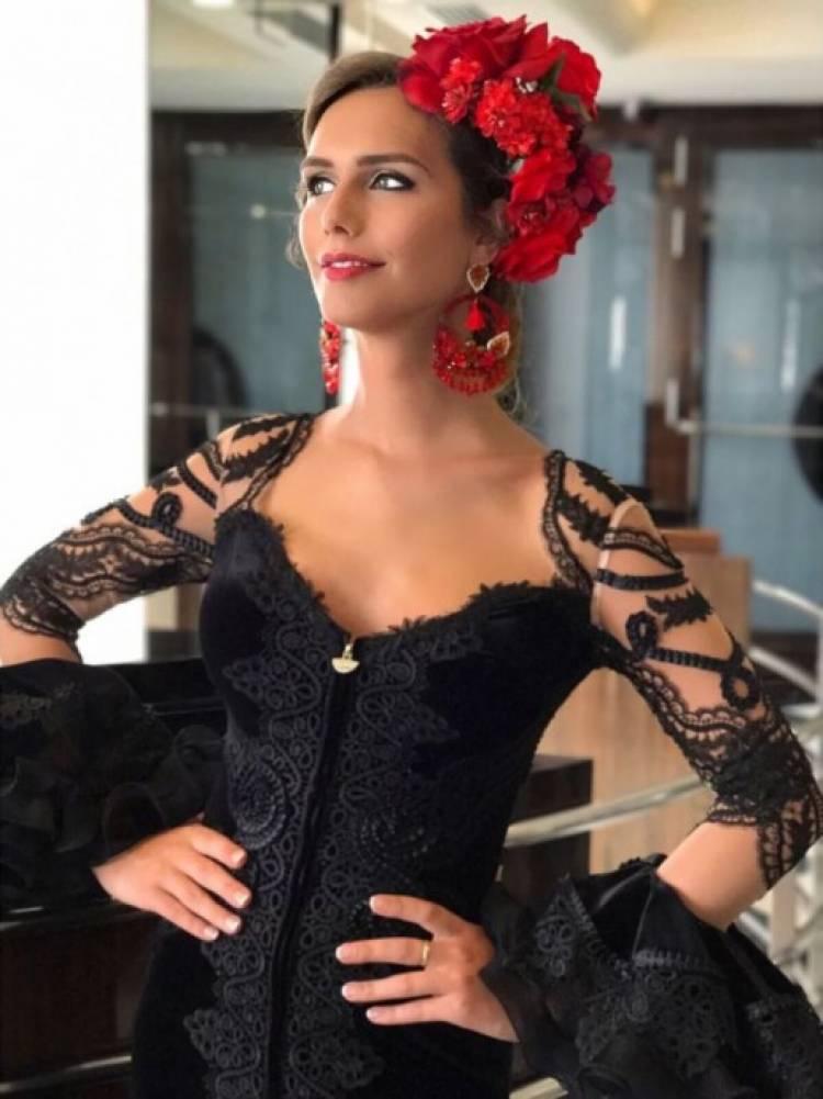 La Miss España y otras mujeres trans que hacen brillar la inclusión